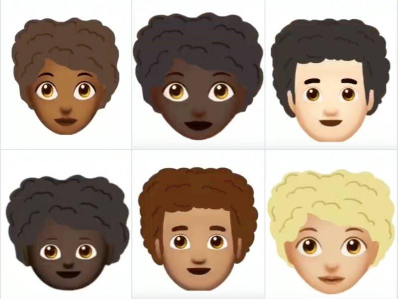Lets Make Afro Hair Emoji Happen, Bed Stuy Woman Says