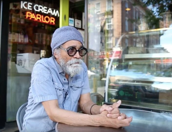 Scoop: Brooklyn Rallies To Save Ice Cream Shop Facing Eviction