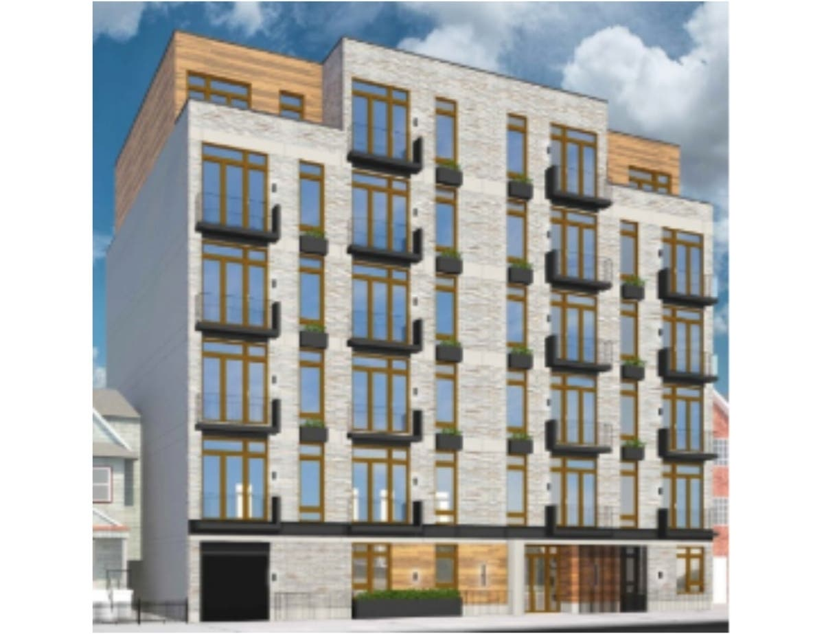 Enjoyable Affordable Flatbush Units Come With 6 Figure Income Download Free Architecture Designs Remcamadebymaigaardcom