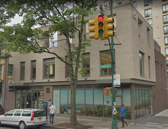 New PLG Restaurant Edie Jos Slated To Open In May, Owners Say