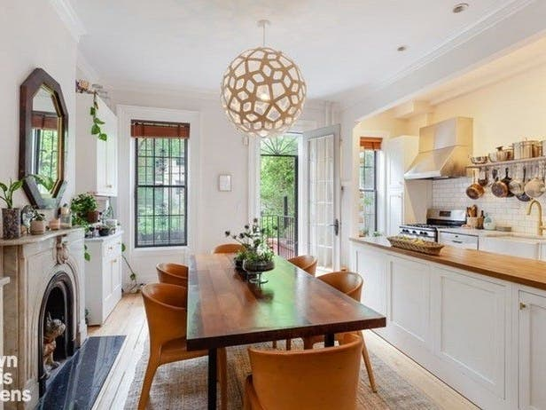 Michael Cera Buys $2.4M Bed-Stuy Townhouse, Report Says