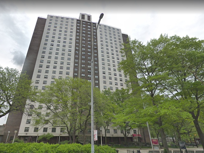 NYCHA Tries To Evict Cancer Patient Caring For Sick Mom: Lawsuit