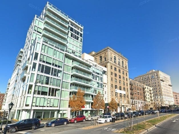 Prospect Heights Historic District Maintains Integrity: Study
