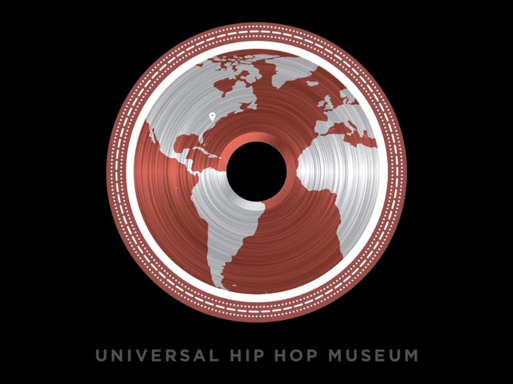 Bronx Hip Hop Museum Wins $3.75 Million Grant From New York