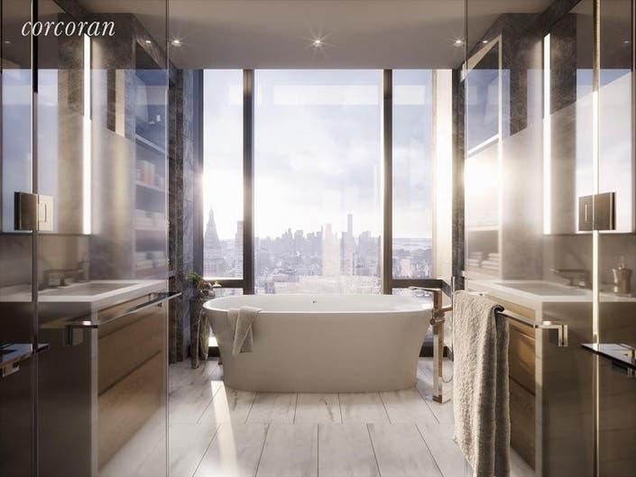 Ritziest NYC Homes With Open Houses Sunday, Jan 26
