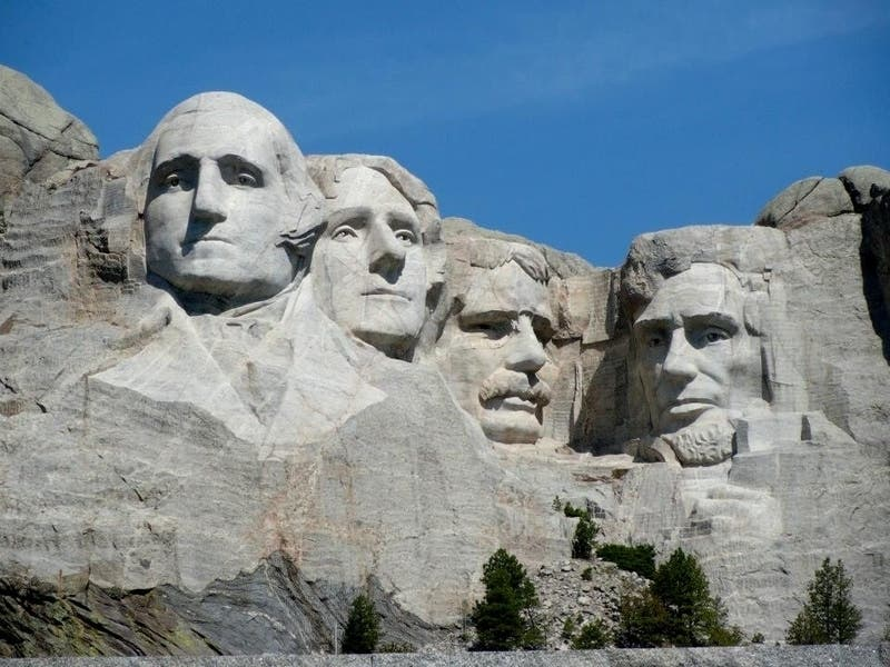 Presidents' Day In NYC: What's Open And Closed