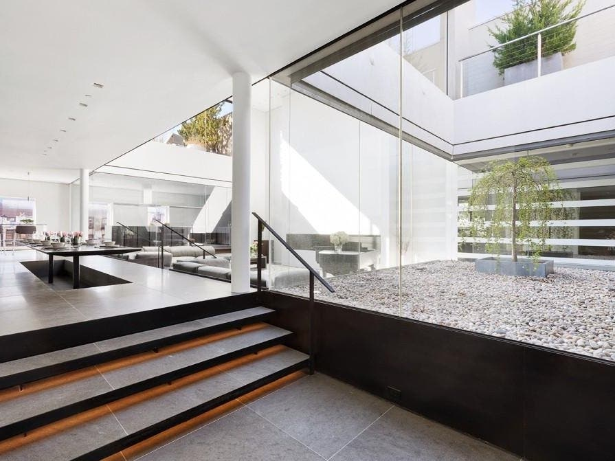 Ritziest NYC Homes With Open Houses Sunday, Feb 16