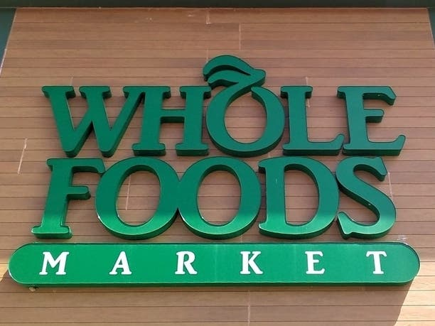 Whole Foods Workers Stage Sickout To Protest Coronavirus Response