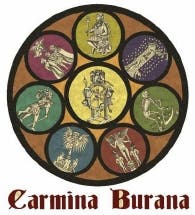 Sing It Yourself Carmina Burana