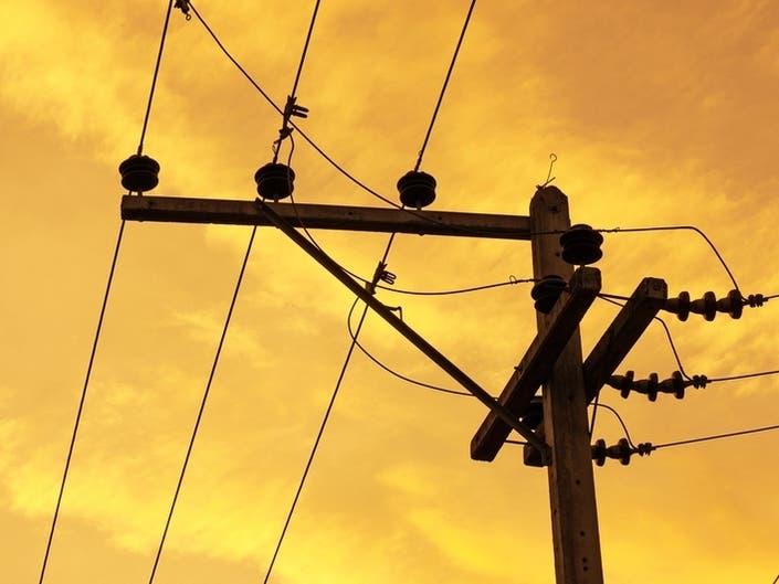Santa Clara Co. Declares State Of Emergency Due To Power Shutoff