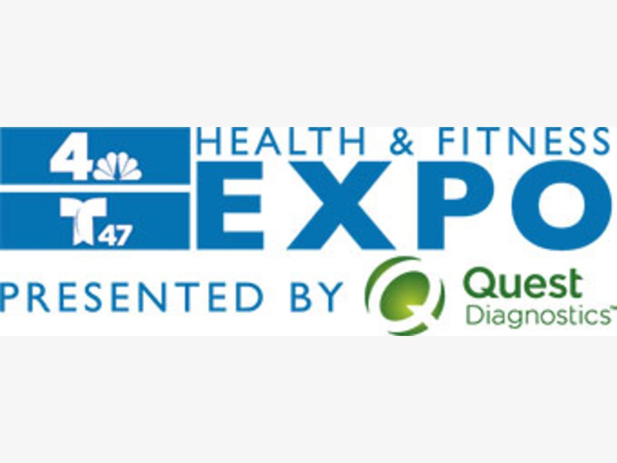 Expanded, Free Health Expo Set for June 23-24 at MetLife Stadium