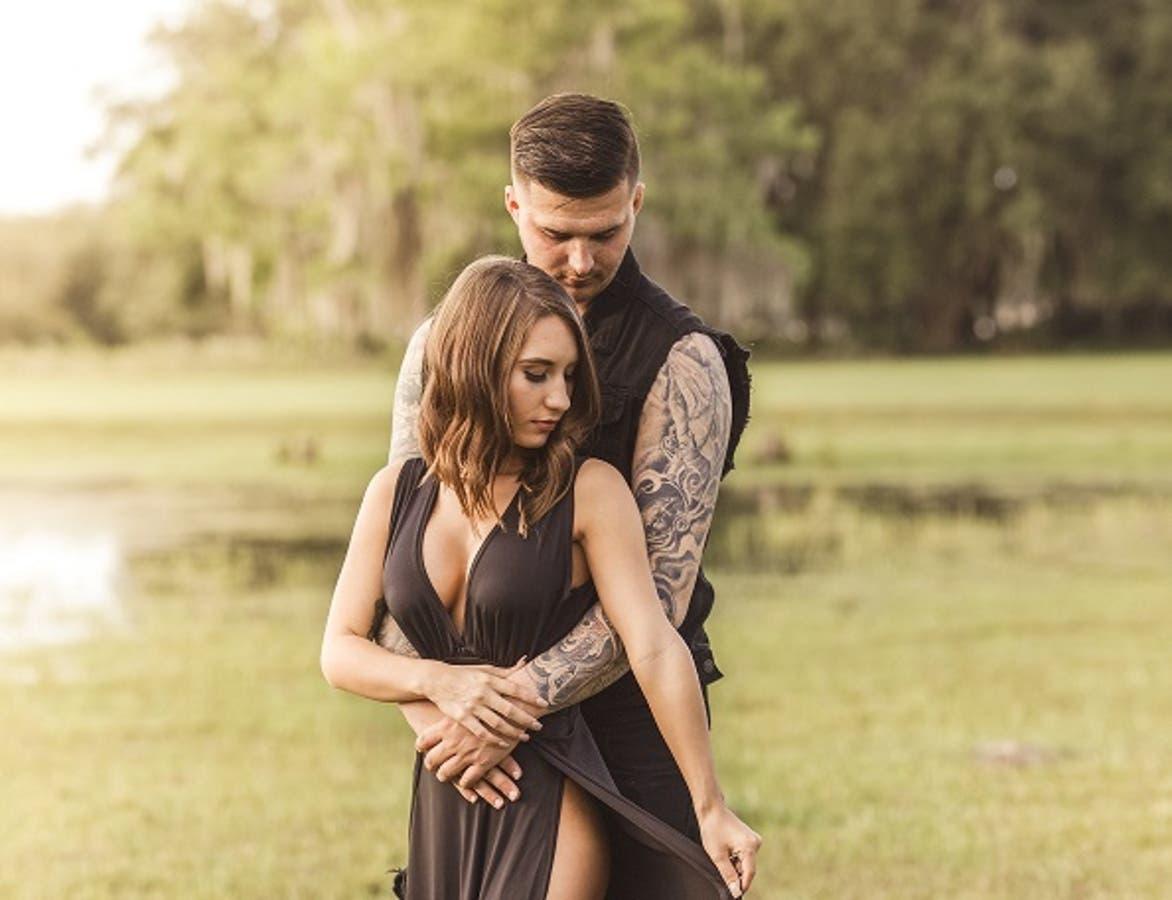 Dating-Dienste in Miami
