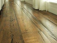 Reclaimed Wide Plank Wood Flooring Barn Wood Siding Wood Slab