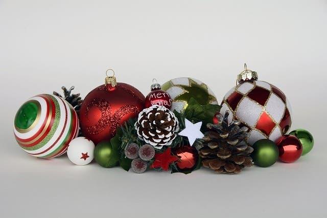 Christmas Bazaar Worcester Ma 2020 Dec 7 | St. Joseph's Parish Annual Christmas Bazaar   2019