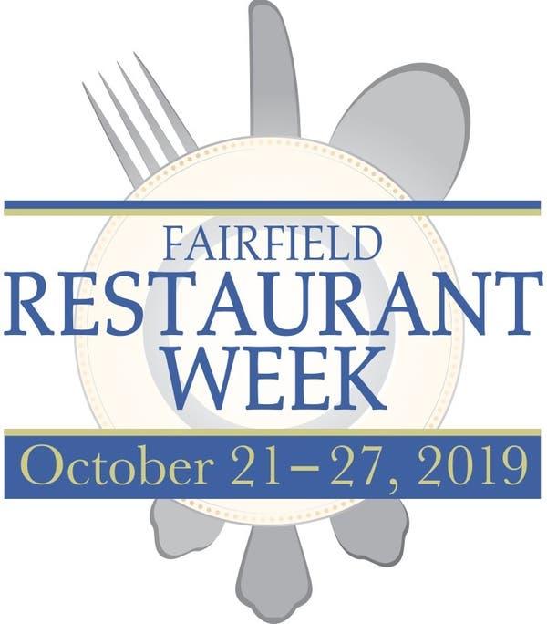 Oct 21 Fairfield Restaurant Week 2019 Fairfield Ct Patch