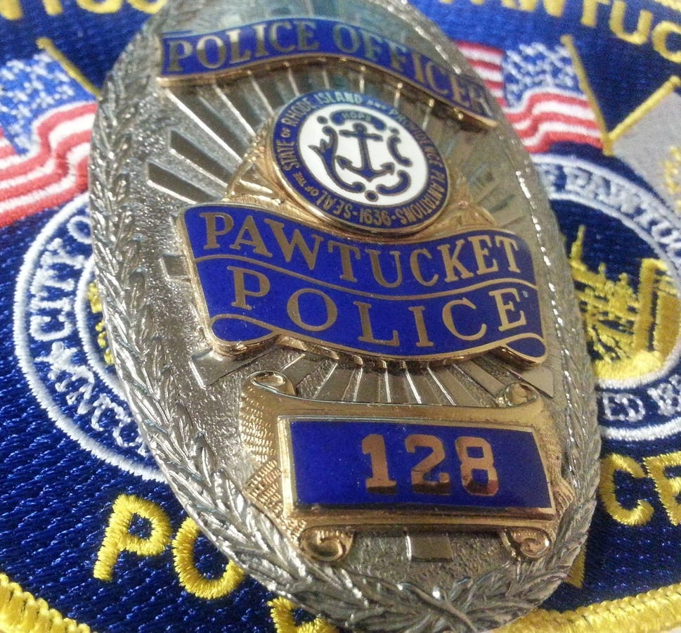 Pawtucket Police Announce Police Officer Recruitment Drive