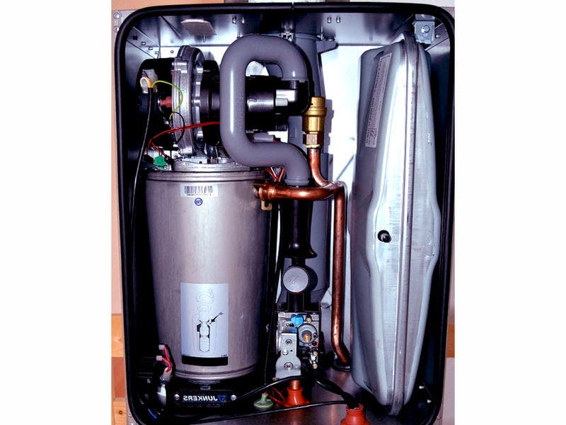 Types of Heating Systems For Commercial Buildings   Madison, WI Patch