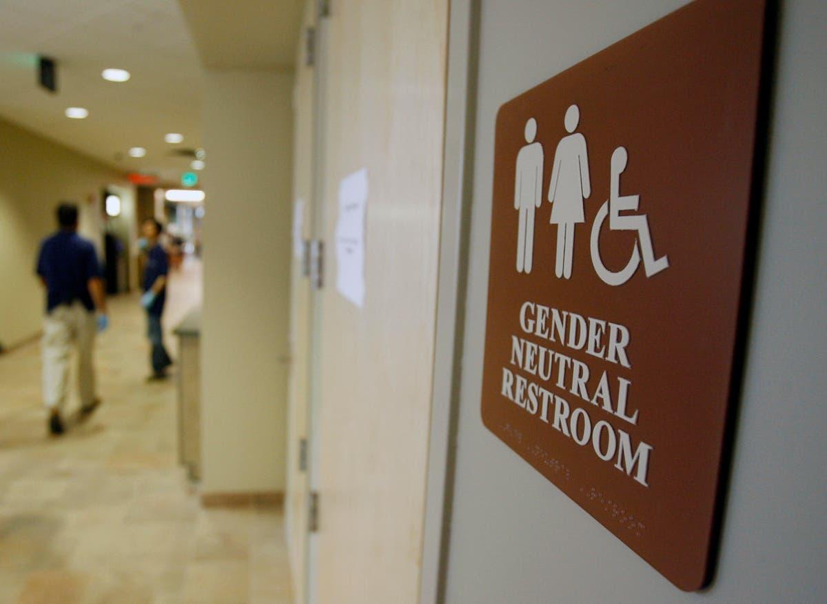 Montana Transgender Bathroom Bill Too Vague: State Supreme