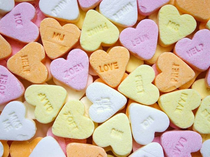 FDA To Nashoba Brook Bakery In Concord Whats Love Got Do With It
