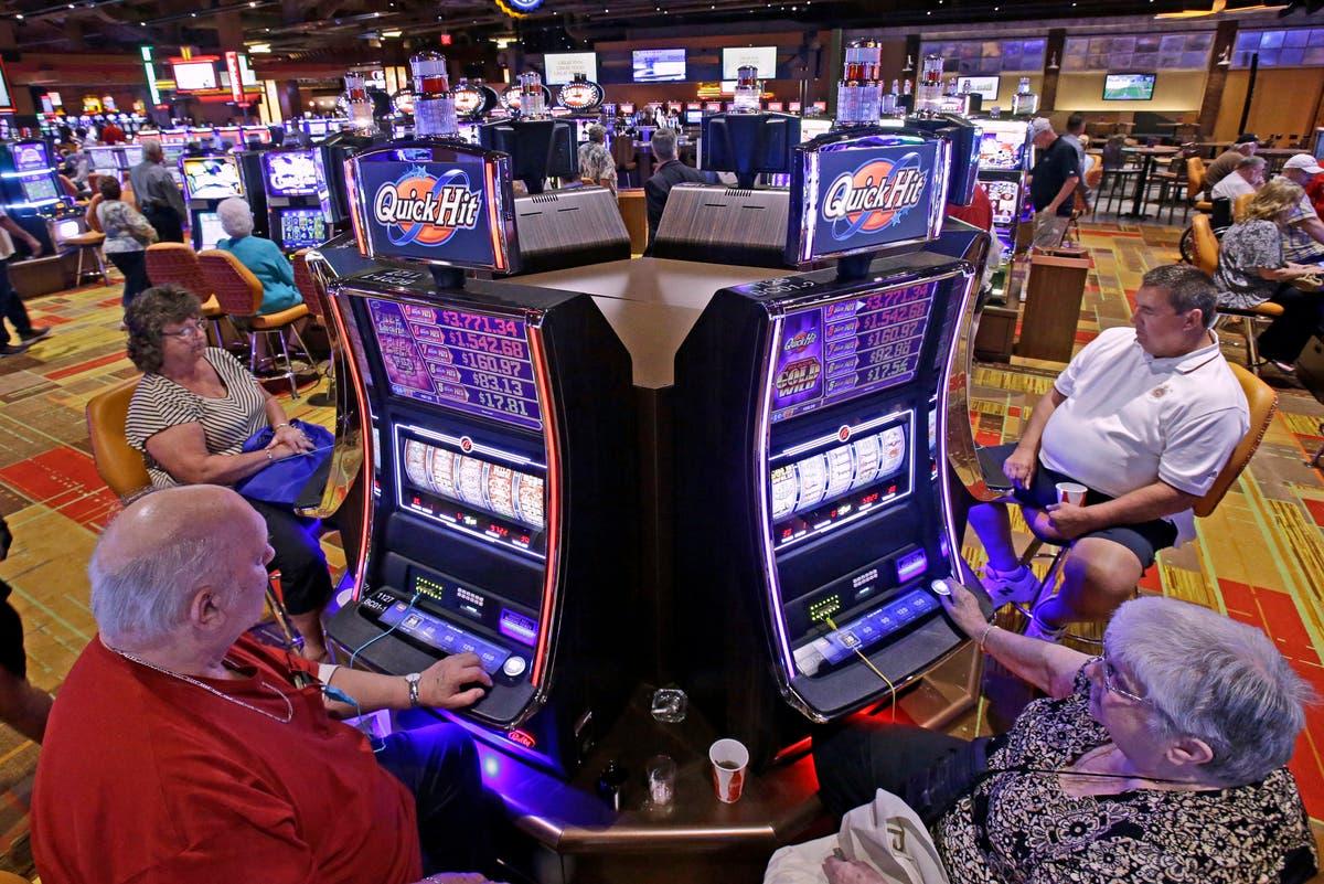 casino splendido review