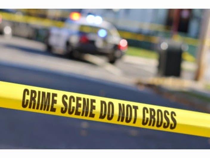 Mans Body Found At 11920 Astoria Boulevard