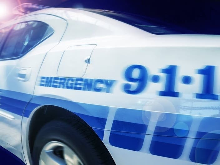 Investigation Into Fatal Crash at 7000 North Wayside Drive