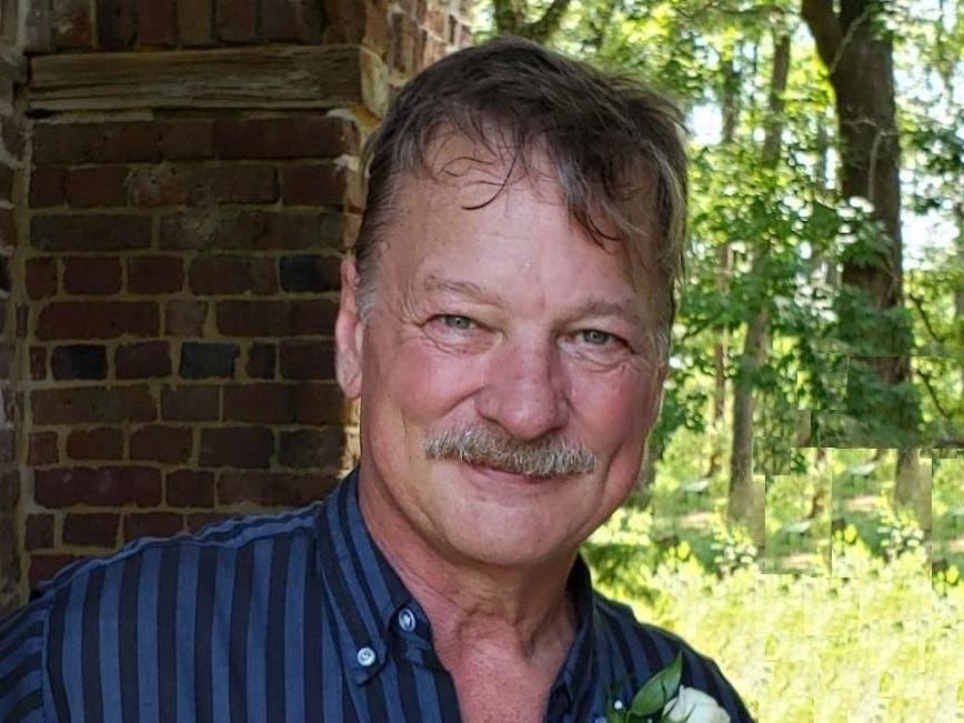 Obituary: Warren J. Hoffman