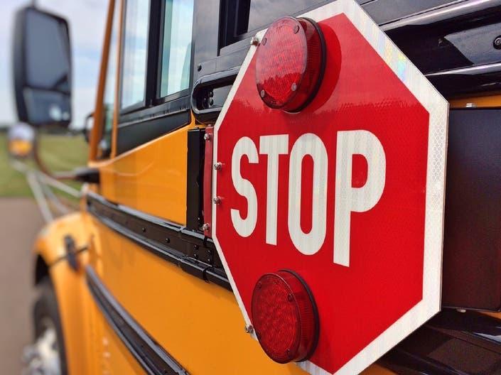 Hurricane Harvey Louisiana Lafayette Parish Schools Close