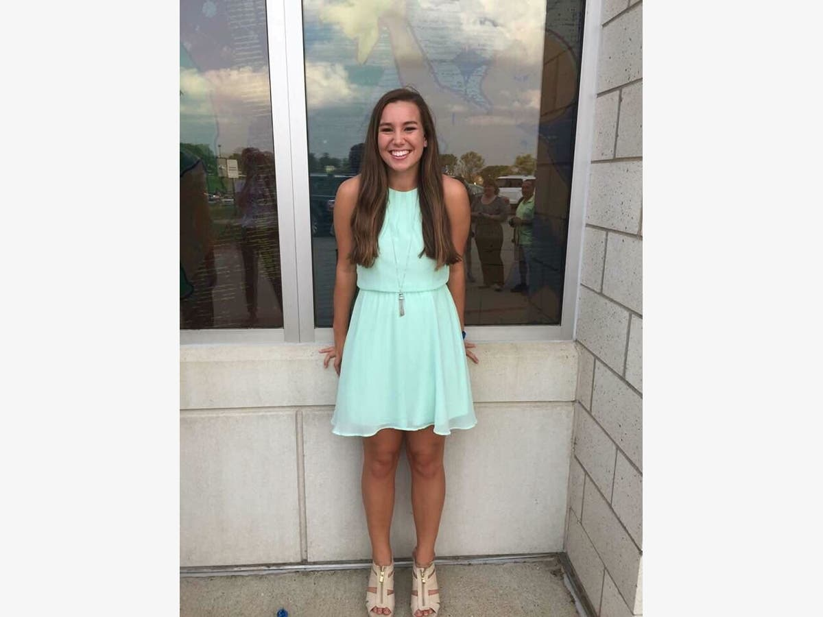 Restaurants Italian Near Me: University Of Iowa Student Disappears After Late Night Run