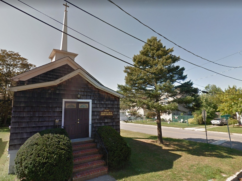grace ame church   15130813014.'