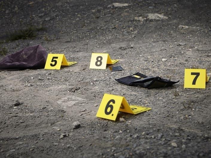 Its Like Triage: Nassau Cases Shelved Amid Detective Shortage