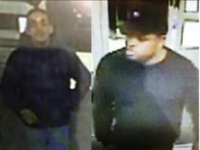 $3,400 In Merchandise Stolen From Walgreens In Nassau County