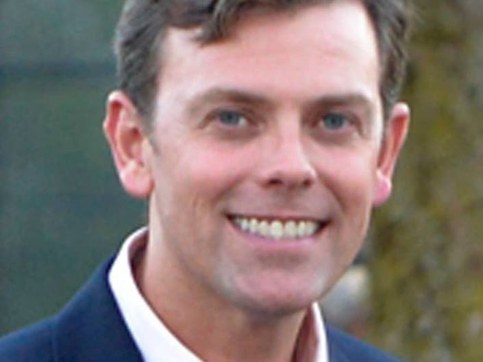 Nassau Legislator Candidates: Meet James Kennedy