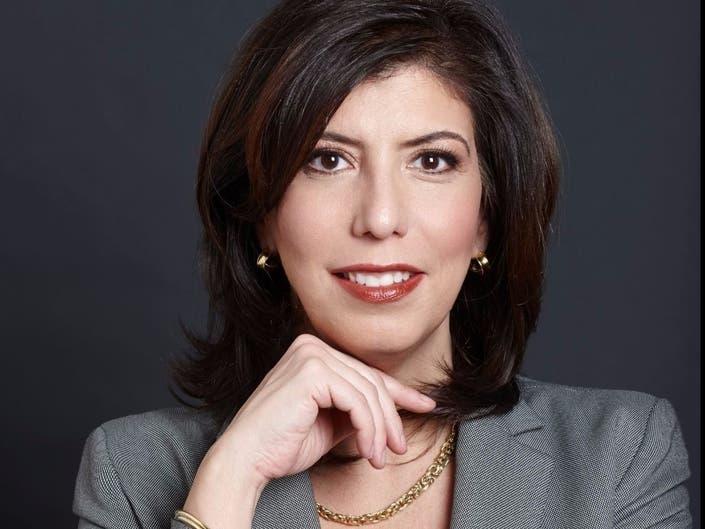 Nassau District Attorney Candidates: Meet Madeline Singas