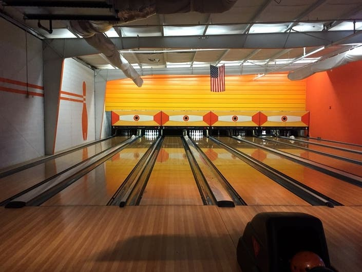 Cuomo: Bowling alleys can reopen at 50% capacity, guidance on gyms coming Monday