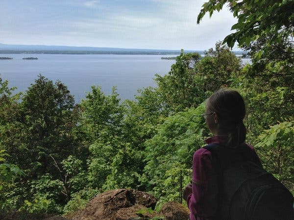 22bf67b56 The 9 Best Kid-Friendly Hiking Trails Around Burlington