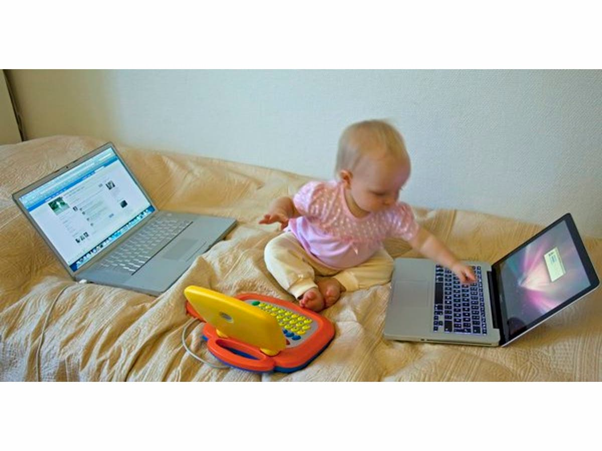 The 7 Best Local Mom Blogs for Boston Moms | Boston, MA Patch