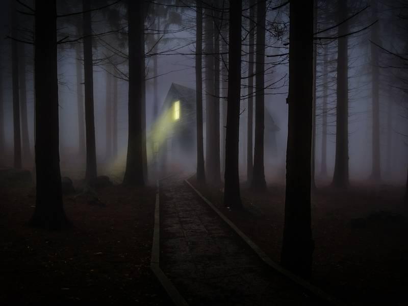 3 Paranormal Places In Malibu: Duke's Malibu, Solstice