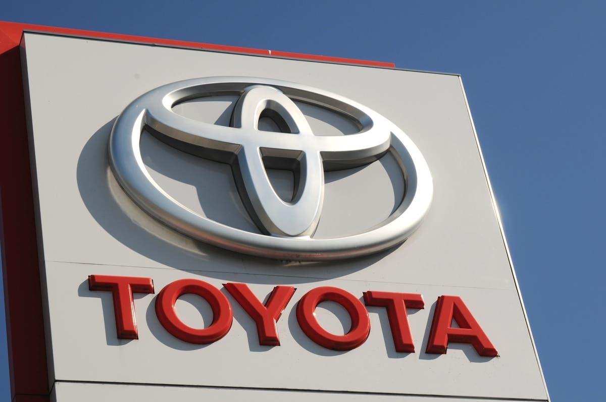 Kelebihan Kekurangan Pt Toyota Murah Berkualitas