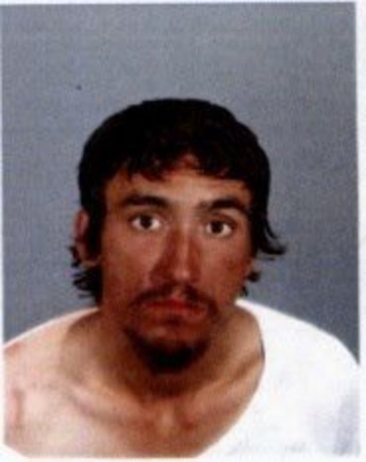 Man Arrested For Alleged Public Masturbation In Hermosa Beach
