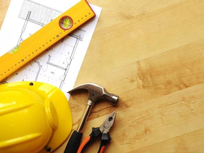 Malibu Hosts Rebuild Workshops For Residents After Woolsey Fire