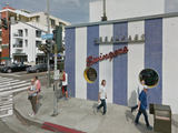 Santa Monica, CA Patch - Breaking Local News Events Schools