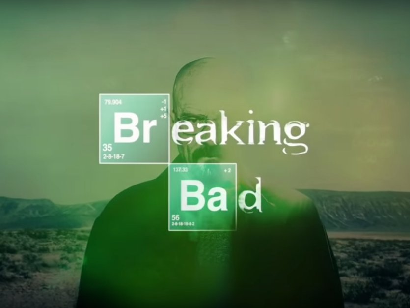 Breaking Bad Pop-Up Restaurant Opens In West Hollywood