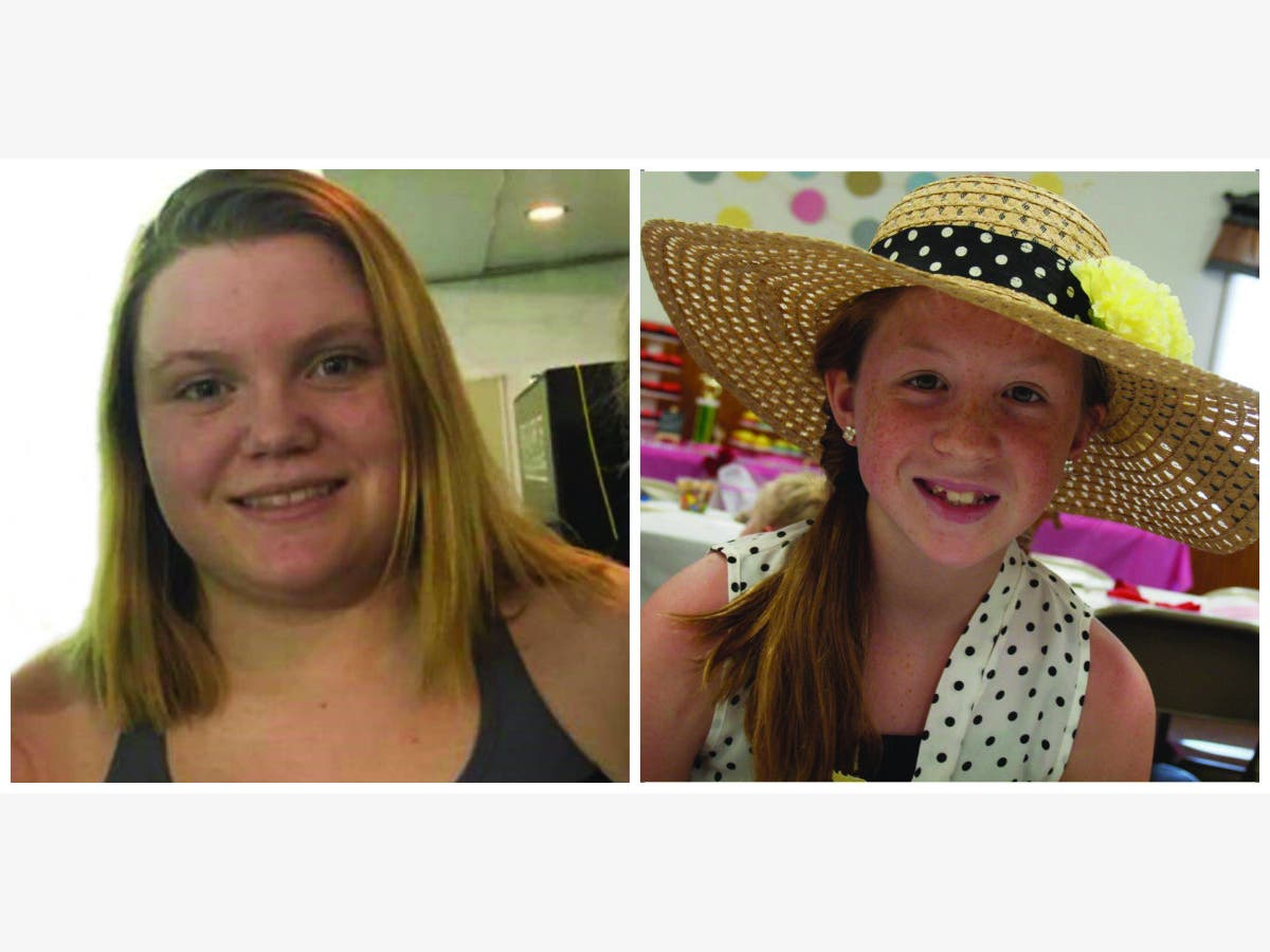 Delphi Murders Of Abby Williams And Libby German: One Year Later