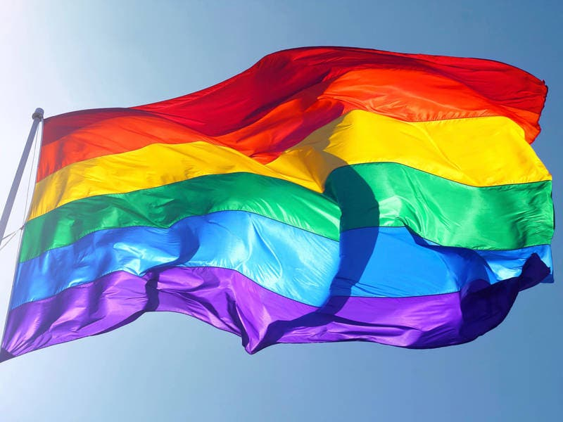 LGBT Pride Festival Coming To Southern Illinois