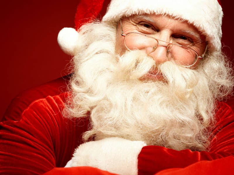 where to see santa 2018 chicago area santa events chicago il patch