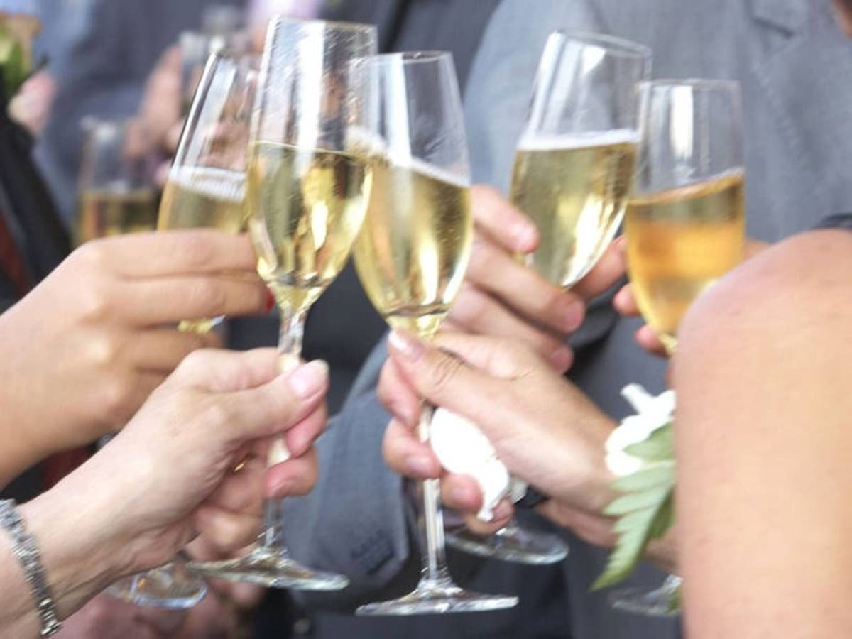 Central Indiana New Year S Eve Guide Where To Ring In 2019