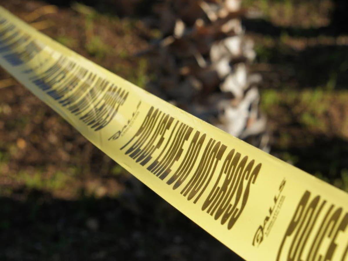 Coroner IDs Man Killed In Route 31 Crash   Algonquin, IL Patch