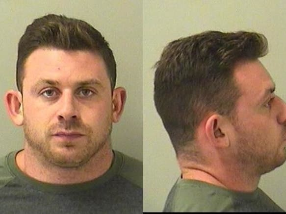 South Elgin Man Charged With DUI In Crash That Killed Woman   St