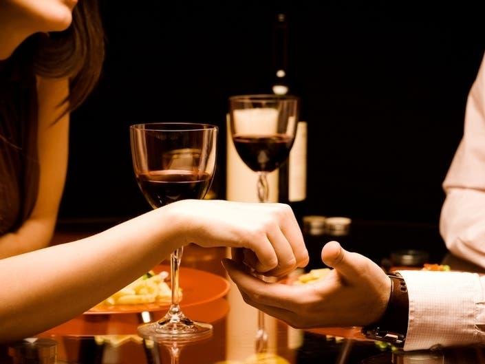 Six Illinois Restaurants Land On List Of Best Date Spots
